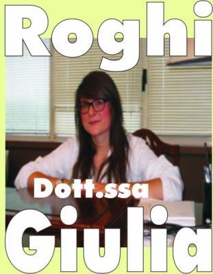 www.roghigiuliadietistaarezzo.it
