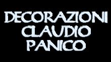 www.decorazionipanicoclaudio.com