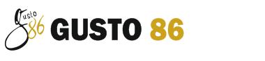 www.ristorantegusto86.com