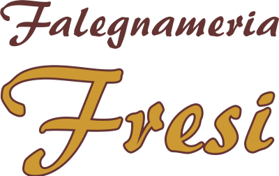 www.fresifalegnameriaolbia.com
