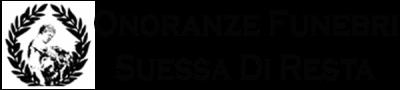 www.onoranzefunebridiresta.it