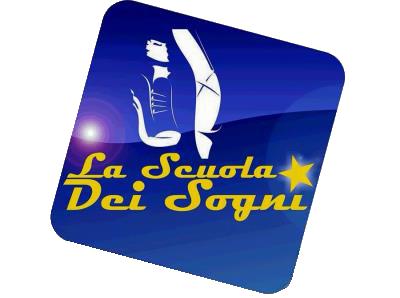 www.lascuoladeisogni.it