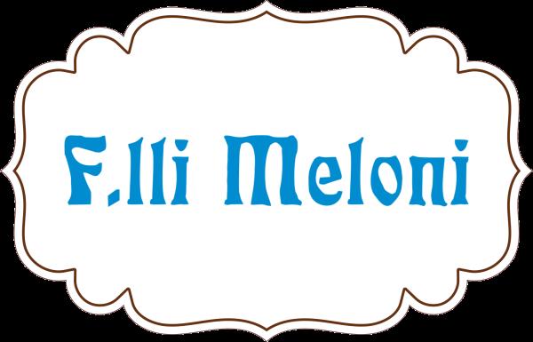 www.meloniarredamentioschiri.it