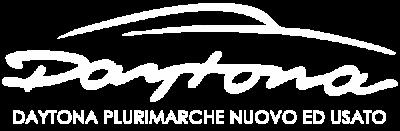 www.daytona-auto.it