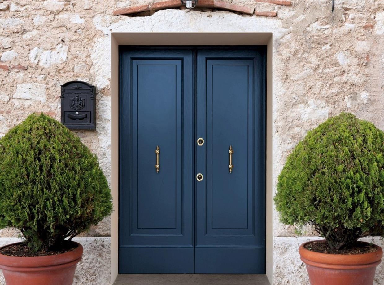 Installazine serramenti Pilastrello Parma
