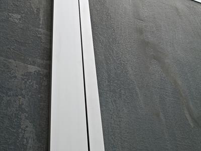 Porte blindate Parma Pilastrello
