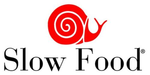 slow food angelino trapani