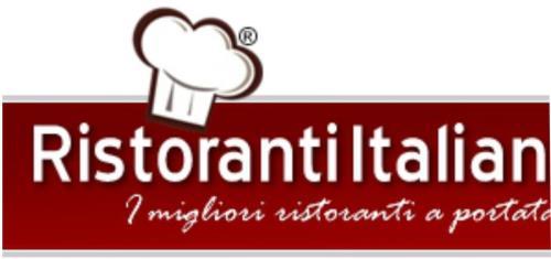 ristoranti italiani angelino trapani