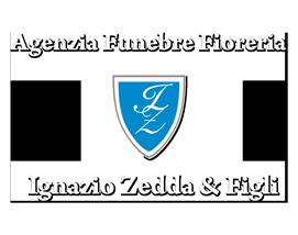 www.agenziafunebreignaziozedda.it