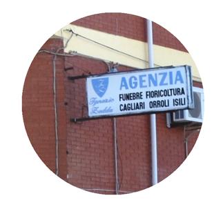 Agenzia Funebre Zedda