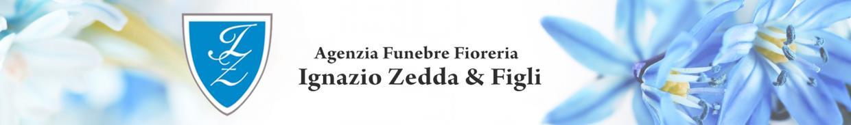 Fiori per funerali Orroli (Cagliari)