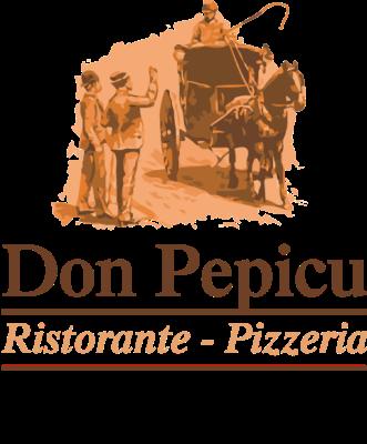 www.donpepicu.com