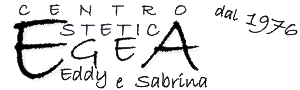 www.esteticaegea.it