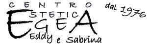 www.esteticaegea.it