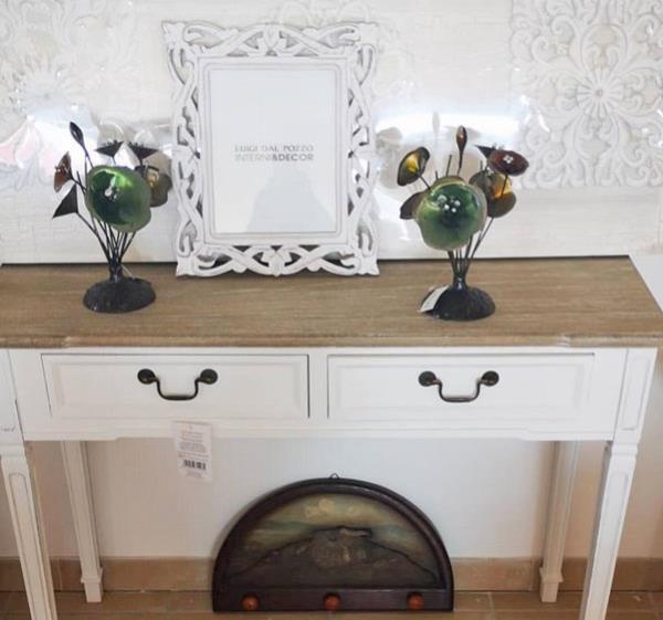 arredamento interni accessori Ferrara