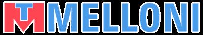 www.tmelloni.it