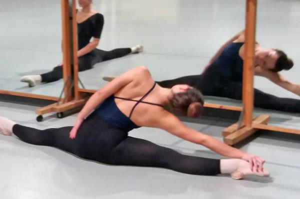 A.S.D. Broadwey Dance Studio Udine scuola di danza scuole di danza