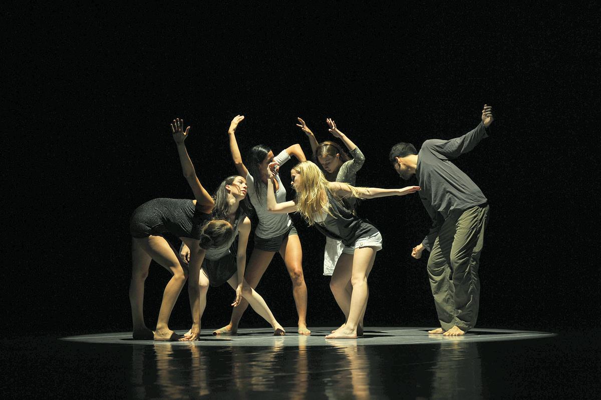 formazione per ballerini udine scuole di danza