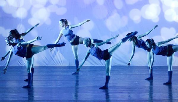 breakdance hip hop danza moderna udine scuole di danza ballo