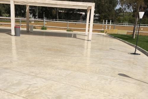 Pavimento Per Esterno Moderno a Canicattì Agrigento