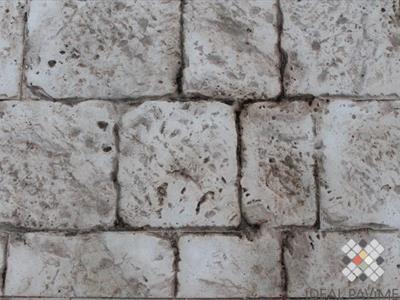 Basolato rustico a Canicattì Agrigento