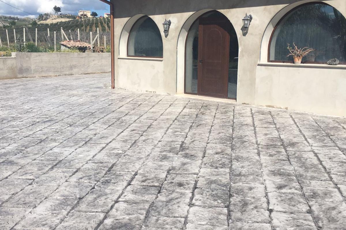 Ideal Pavimenti a Canicattì
