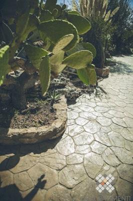 Ideal Pavimenti a Canicattì Agrigento