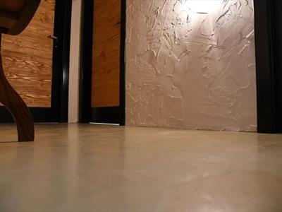 Pavimento resinato per interni a Canicattì Agrigento