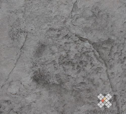 Muro Stampato a Canicattì Agrigento