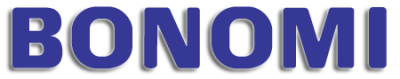 www.officinafratellibonomi.com