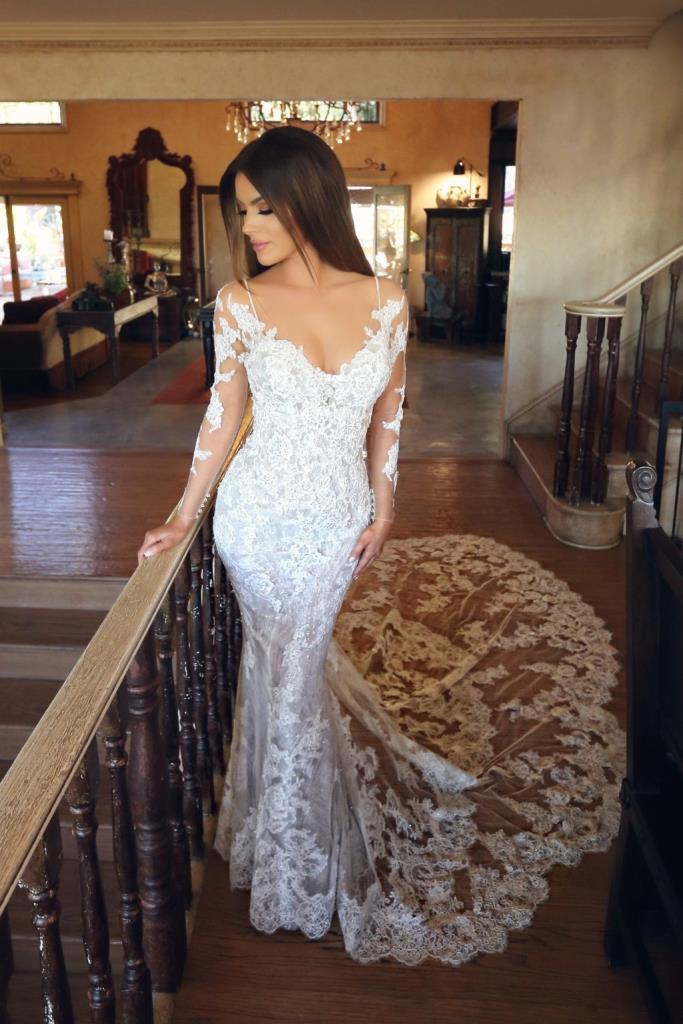 EnzoAni sposa Catania