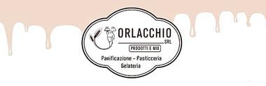 www.orlacchiosrl.com