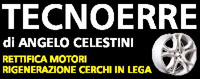 www.tecnoerrerettifiche.it