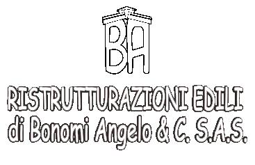 www.impresabonomi.com