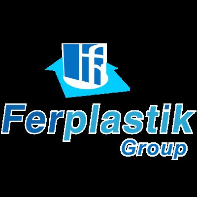 www.ferplastik.it