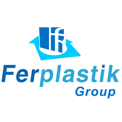 www.ferplastik.it