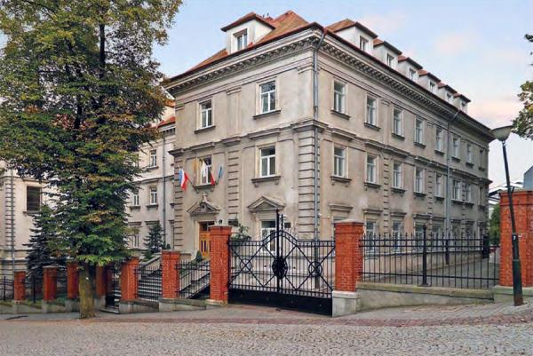 Produzione montaggio serramento - Perugia