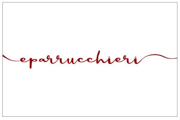 www.eparrucchieri.com