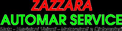 www.zazzaraautorevisioni.it