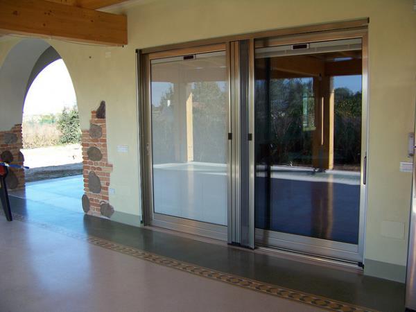 Installation et assistance huisseries et fermetures