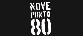 www.novepunto80.com