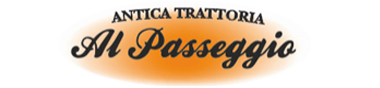 www.anticatrattoriaalpasseggio.com