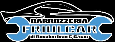 www.carrozzeriafriulcar.com