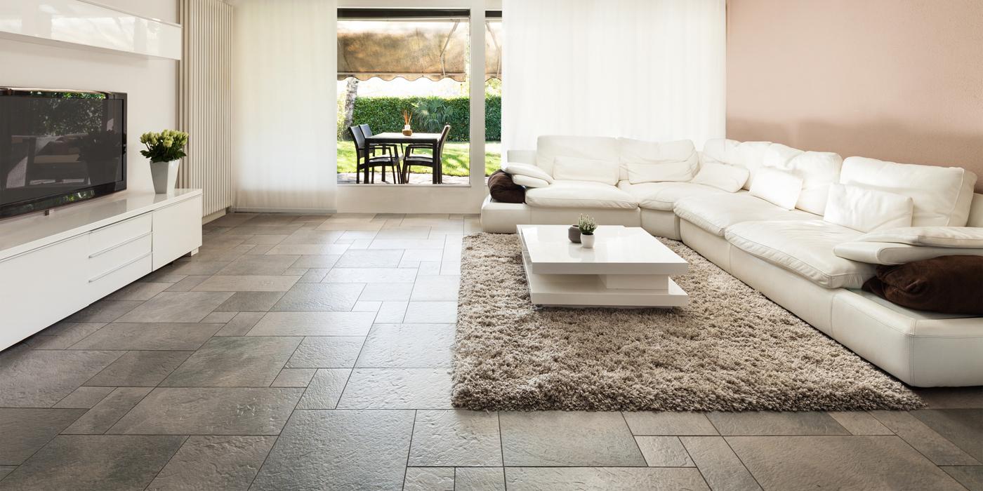 pavimenti e rivestimenti bergamo