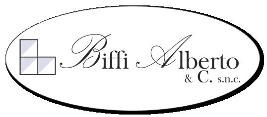 Ceramiche Biffi Alberto