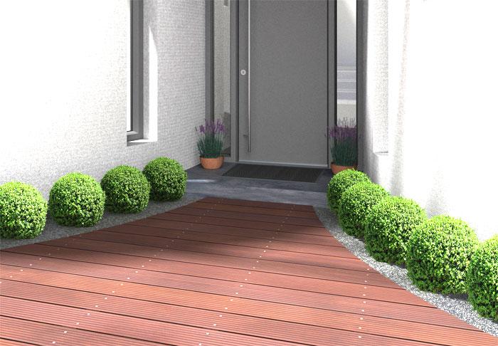 pavimenti da esterno bergamo