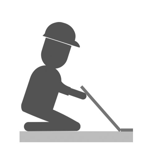 esperti nella posa di pavimenti bg