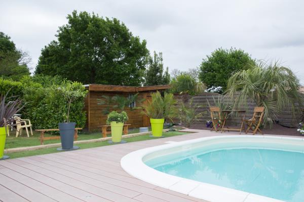 pavimentazione piscine bergamo