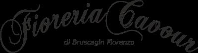 www.fioreriacavour.com