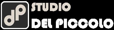Logo Studio architetto Del Piccolo